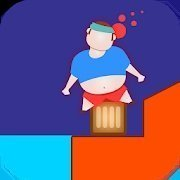 肥宅减肥记