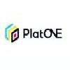 PlatONE区块链