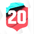 足球俱樂部20