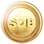 SQB區塊鏈