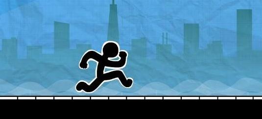 最刺激的跑酷游戲大全