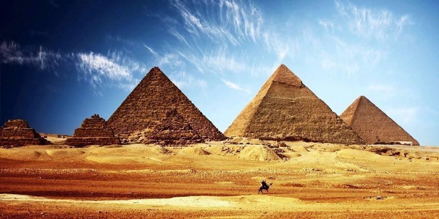 埃及法老游戏手机游戏
