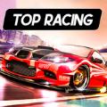 顶级赛车模拟