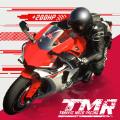 狂热摩托2019