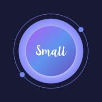 small甜蜜社区