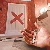 聚光燈X密室逃脫