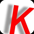 K-School