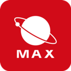 火星MAX
