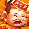 明日斗地主app