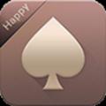 太平洋棋牌