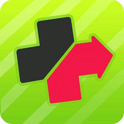 足彩加app官方版 v1.0.6