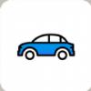 興國二手車 v1.0.0