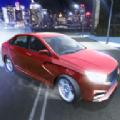 欧洲豪华车模拟