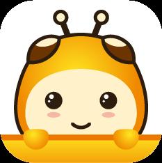 匯享購 v4.3.8