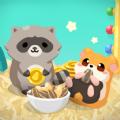 開心鼠寶寶 v2.0