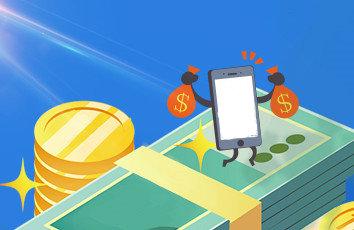 提供多種彩票工具的彩票app