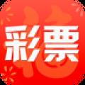 聚福彩票app