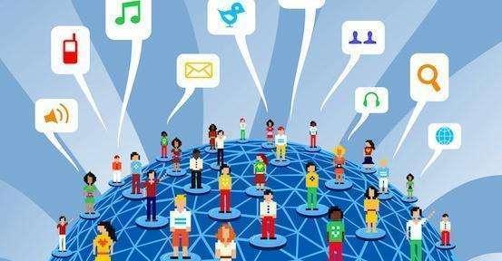 2020年最火爆的社交app