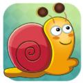 抖音蜗牛找家 v1.0