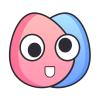 蛋蛋部落 v3.0.1
