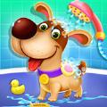 可愛小狗寵物日托 v1.0