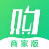 购e购 v1.0.0