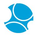 HomiEx交易所 v2.2.1