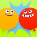 气球碰撞io v1.1.0