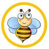 蜜蜂王國 v1.0.0