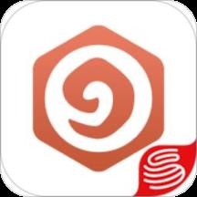 手機爐石盒子記牌器 v3.3.7