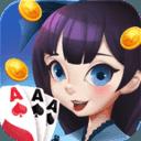 愛情公寓棋牌游戲 v1.0.0