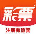 08858彩票app