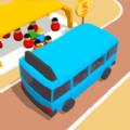 閑置巴士3D