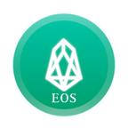 eos工厂