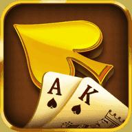 百花棋牌app v1.3.2