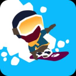 寒風速滑 v1.0.16.1