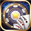 迪威国际娱乐app