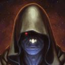 銀河皇帝破解版