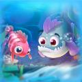 小魚的奇妙冒險