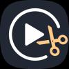 小熊视频工具箱安卓手机app下载