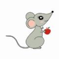 七彩鼠 v1.0