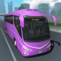 公交车模拟器客车