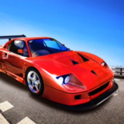 2020汽车驾驶模拟器