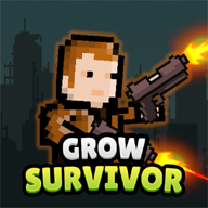 提高幸存者 6.1.3