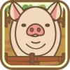富豪养猪场
