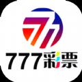 c777彩票 v1.0.4