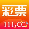 111cc彩票安卓版 v1.0.4