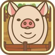 金豬互助 v1.0