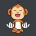 區塊神猴世界