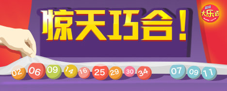 有中獎提醒功能的彩票app